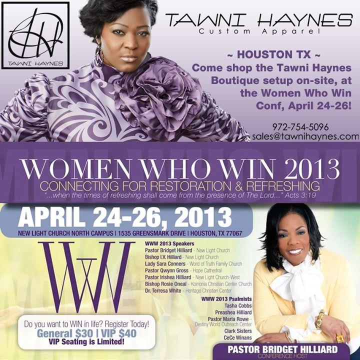 Fashion-Designer-Tawni-Haynes