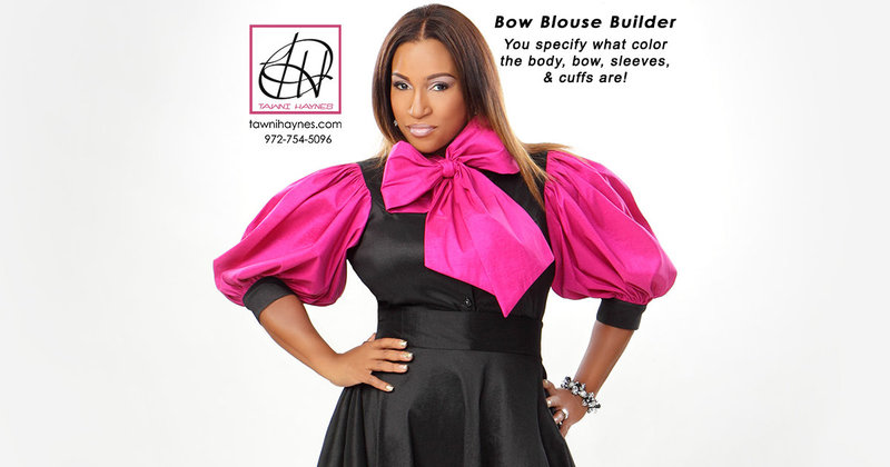 bow-blouse-builder-share